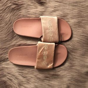 Felizia Bebe sandals